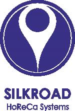 Silkroad HoReCa Uzbekistan